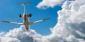 image of airplane, fear of flying, fear of flying hypnosis, hypnosis for fear, hypnotherapy for phobia, phobias, phobia hypnosis galway, hypnosis for phobias galway, agoraphobia, social anxiety, fear of heights , social phobia